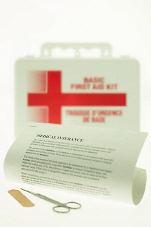 Krankenpflege Ausbildung